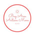 Bay Area Autism Mom Store