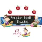 Bayside Math Teacher