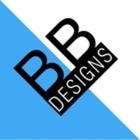BB Designs