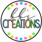 BB's Creations