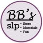 BB's SLP