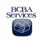 BCBA Services for Autism  - ABA Stimuli