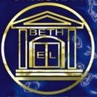 BCFHastingsAOG BETHEL CHRISTIAN FELLOWSHIP