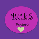 BCKS Products