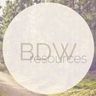 BDW Resources
