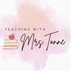 Be that Teacher