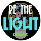 Be The Light Designs