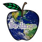 Be-lingo