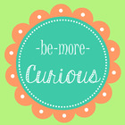 be-more-curious