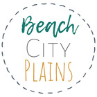 Beach City Plains