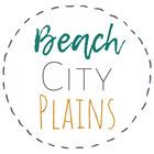 Beach City Plains