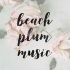 Beach Plum Music