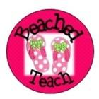 Beached Teach