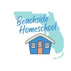 Beachside Homeschool