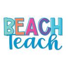BeachTeach5