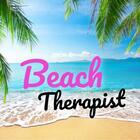 BeachTherapist