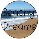 Beachy Dreams