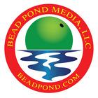 Bead Pond Media