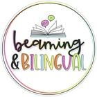 Beaming and Bilingual