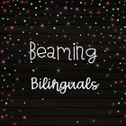Beaming Bilinguals