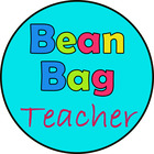 Bean Bag Teacher