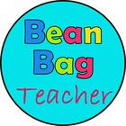 Bean Bag Teacher