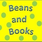 Beans and Books