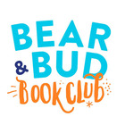 Bear and Bud Book Club
