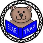 Bear Trap Reading