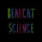 Bearcat Science