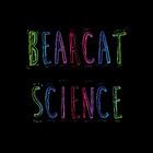 Bearcat Science