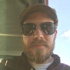 Beard of Percussion Resource