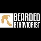 Bearded Behaviorist