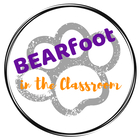 BEARfoot in the Classroom