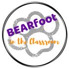 BEARfoot in the Classroom