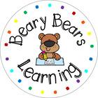Beary Bears Learning