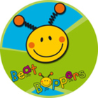 Beat Boppers