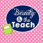 Beauty and the Teach