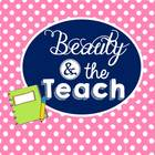 Beauty and the Teach