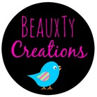 BeauxTy Creations