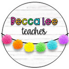Becca Lee Teaches