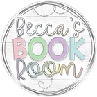 Becca's Book Room