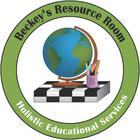 Beckey's Resource Room