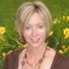 Becky Berg