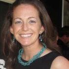 Becky  Biedermann
