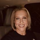 Becky Borne