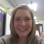 Becky Carpenter