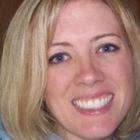 Becky Curtis