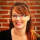 Becky Sargis