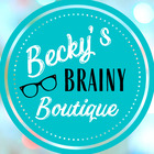 Becky's Brainy Boutique